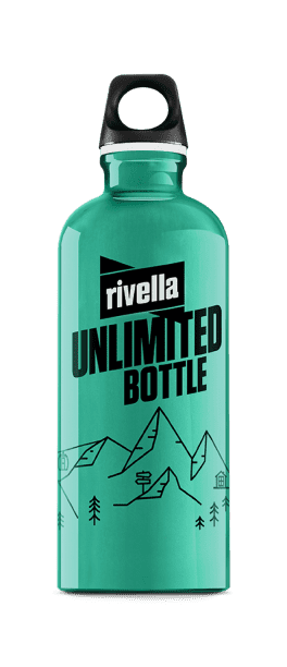 rivella_unlimited_bottle.png